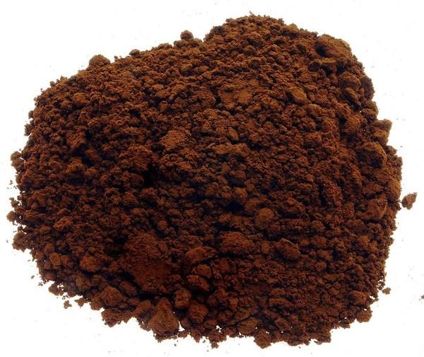 Arabica Coffee Powder Coffee Powder Arabica Kappi Podi