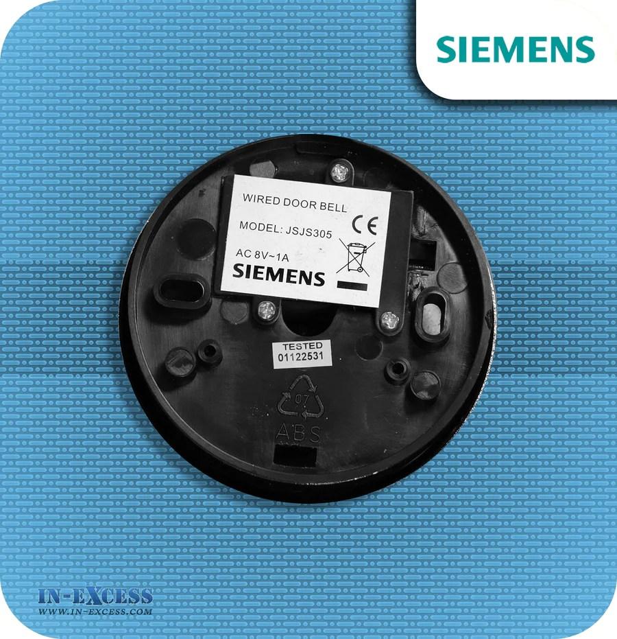 Doorbell Transformer Wiring Diagram As Well As Wireless Black Doorbell
