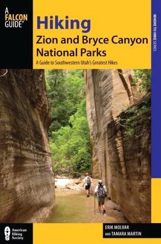Mighty 5 Utah National Parks Map Pack Bundle Utahcom