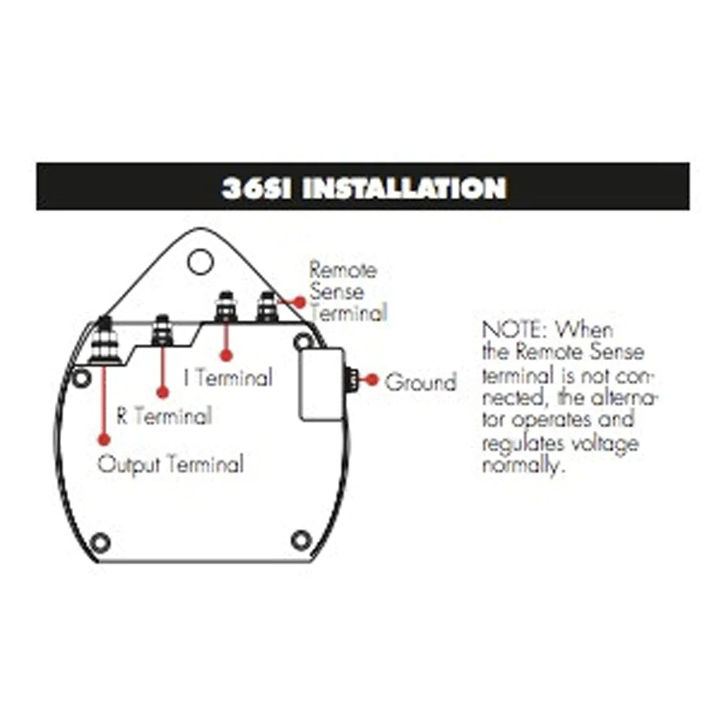 Delco 22si Alternator Wiring Diagram On 12 Si Delco
