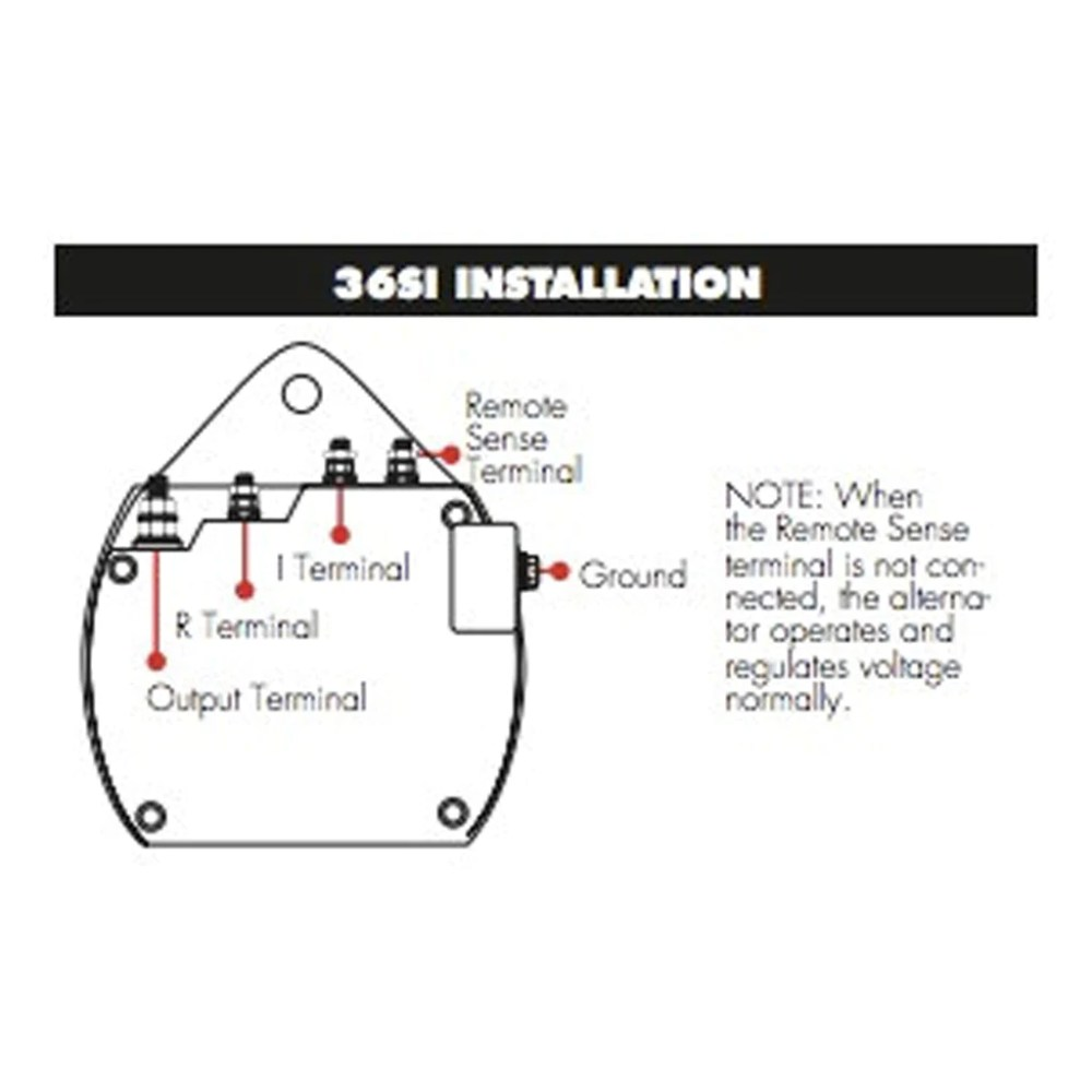 medium resolution of delco remy 22si wiring diagram imageresizertool com delco cs alternator wiring diagram gm cs130 alternator wiring