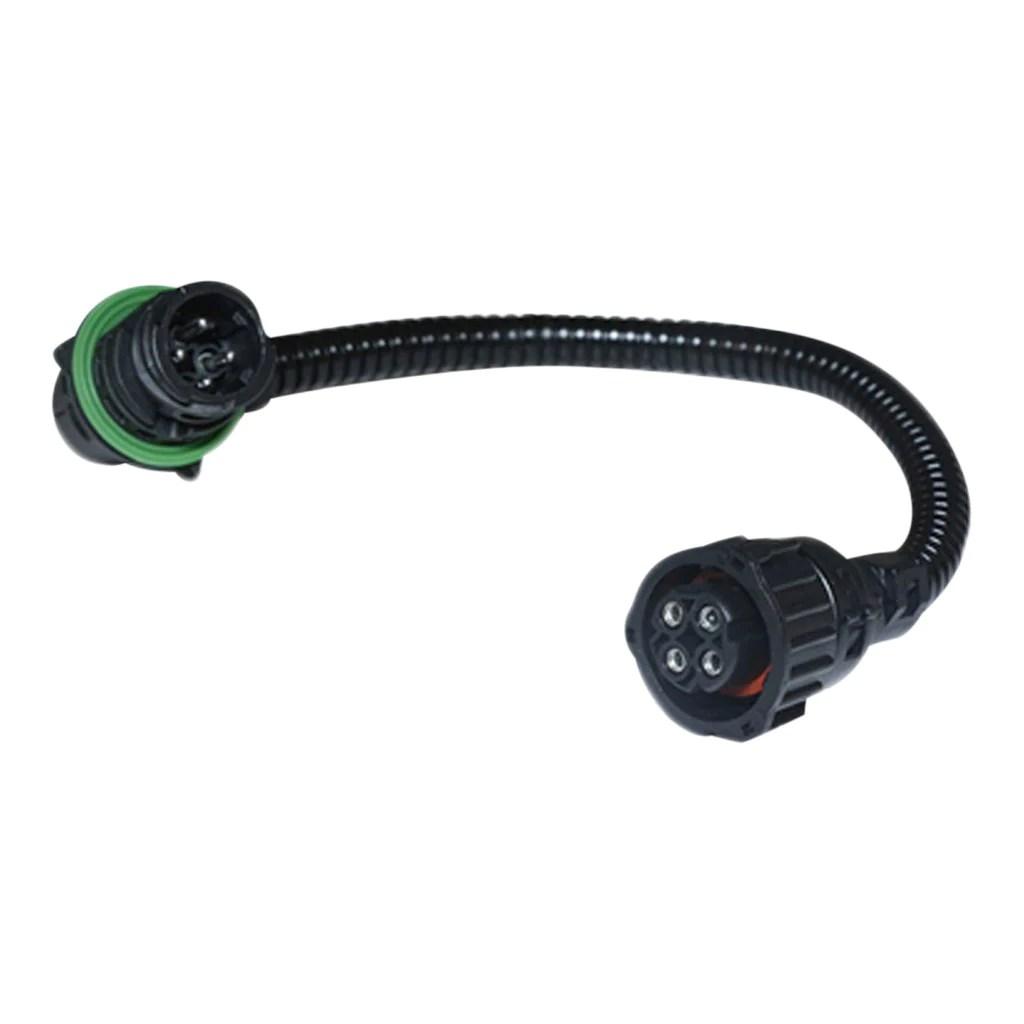 medium resolution of mack volvo wiring harness 22205127 bmps23249