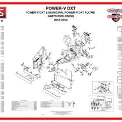 Fisher Plow Wiring Diagram Minute Mount 1 2006 Chrysler 300 Engine Boss V : 26 Images - Diagrams | Bakdesigns.co