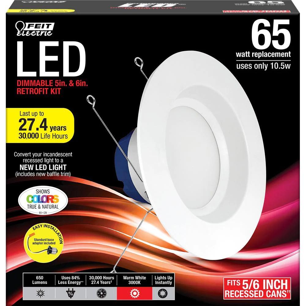 led lights led light bulbs light bulbs light bulbs wholesale