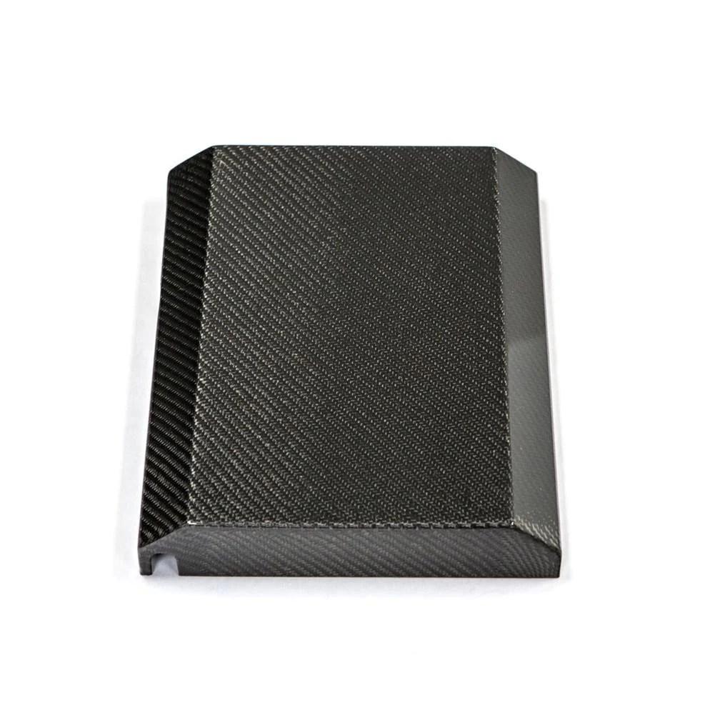 hight resolution of c7 corvette stingray fuse box cover carbon fiber