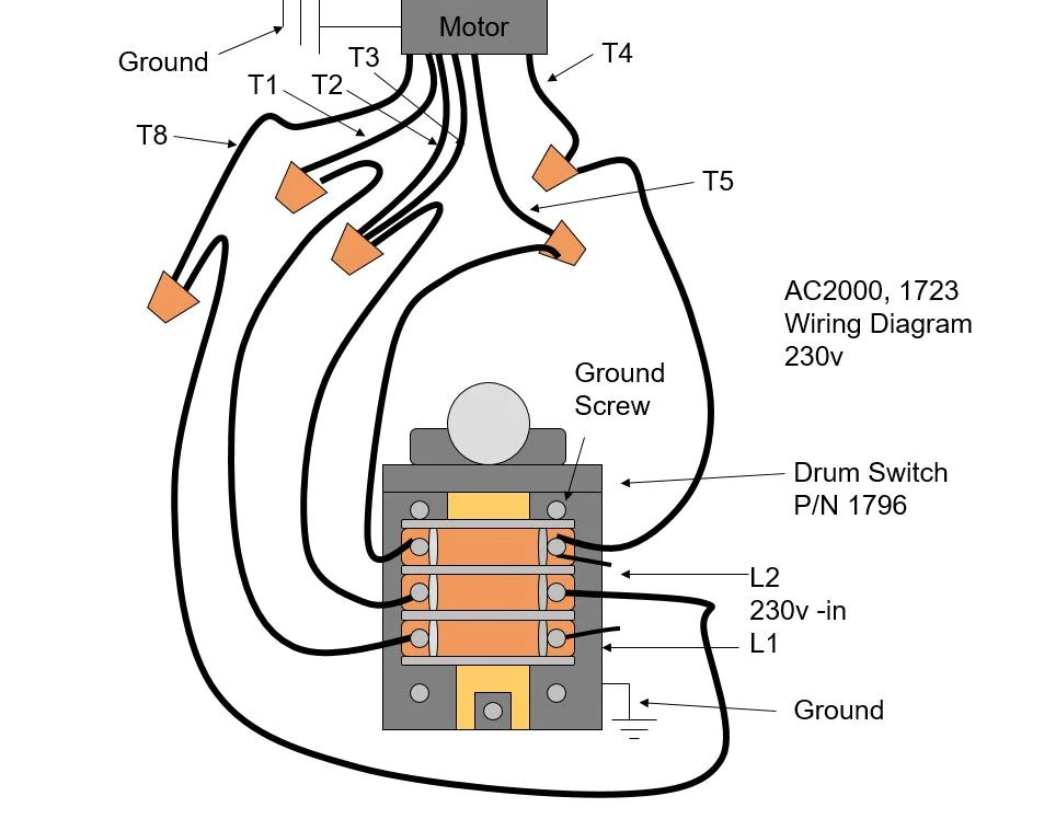 AC3000_2000_wiring_diagram?resize=665%2C522&ssl=1 superwinch lt3000 wiring diagram wiring diagram  at gsmportal.co