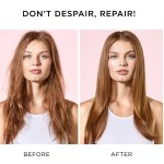 The 3 Products You Need To Repair Chemically Treated Damaged Hair Briogeo Hair Care