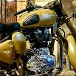 Royal Enfield Classic 500 Vs Classic 350 Which Is The Better Motorcy Trip Machine