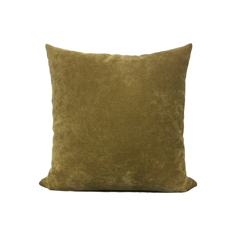 throw pillows the pillow
