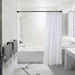 Utopia Alley Ball Shower Curtain Hooks Rustproof Aluminum Shower Curt