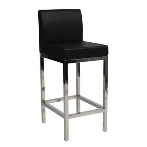 white wicker chairs and table ergonomic chair law bar stools - kitchen, outdoor & commercial   just