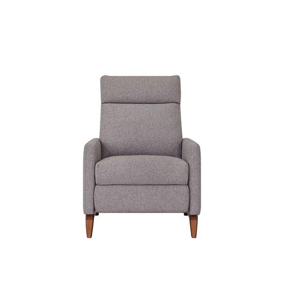 push back chair where can i rent a wheel calhoun recliner fresh industries
