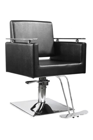 all purpose salon chairs reclining pool lounge costco styling – the product store