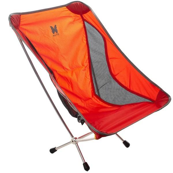 alite mantis chair rattan swivel chairs designs shoplifestyle 2 0 camp