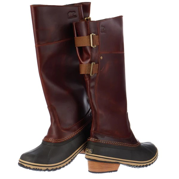 Ariat Waterproof Riding Boots