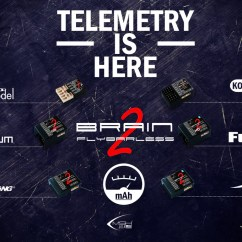 Msh Brain Wiring Diagram Computer Network Symbols Brain2 Esc Telemetry Is Here Usa