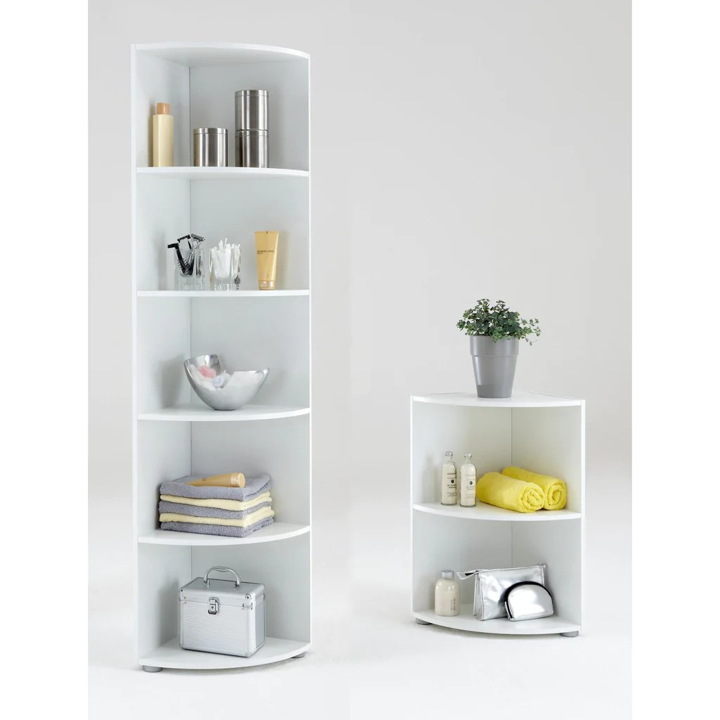 kitchen corner shelf small tables and chairs big eck wee bathroom white floor