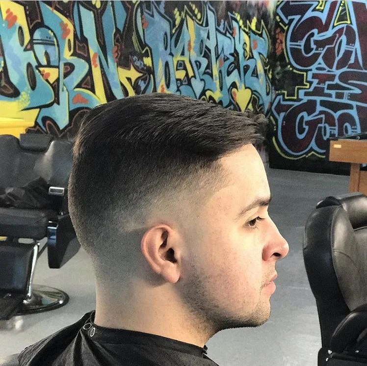 great clips 18 8 local barber
