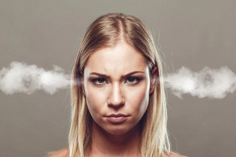 Image result for Venting frustration