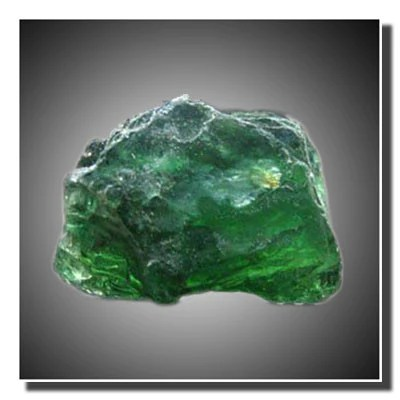 Fuente: https://www.crystalvaults.com/crystal-encyclopedia/sapphire-green