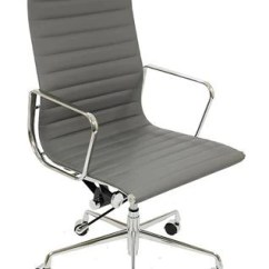 Office Chair Hong Kong Luxury Dining Chairs News Beginner Guide Eames Style Leather