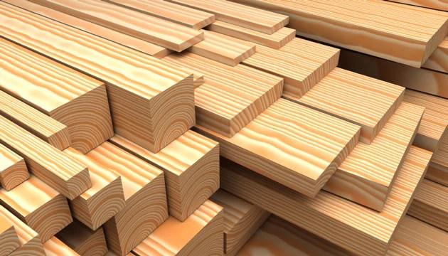 Ash Wood Furniture Durability