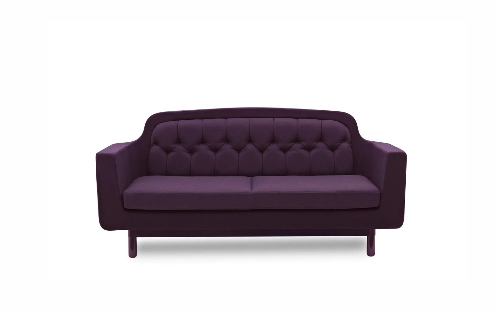 simplicity sofas nc room and board hess sofa review onkel 2 seater