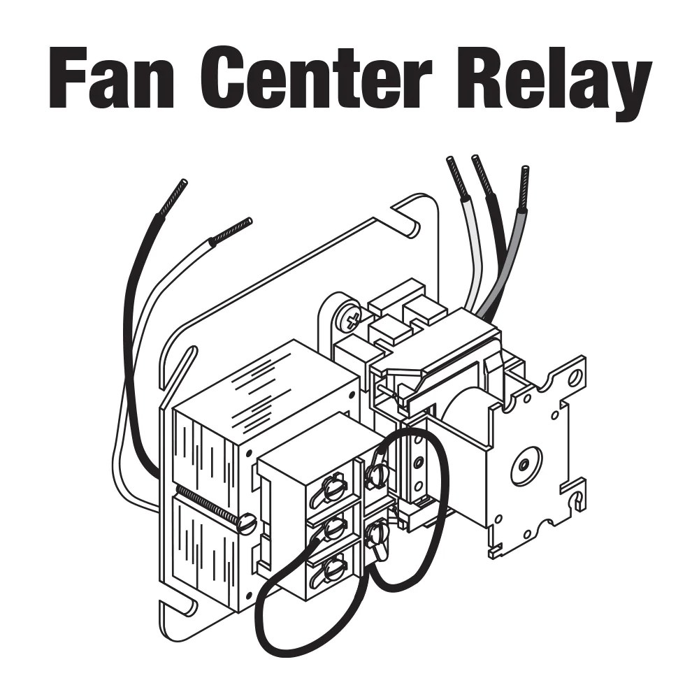 small resolution of central boiler fan center relay wood furnace worldfurnace fan center wiring 21