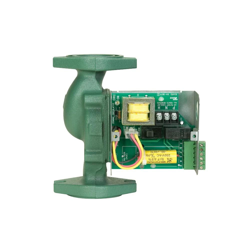 medium resolution of taco circulator wiring for wiring diagram central boiler taco 007 zf5 9 priority zoning circulator pump