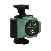Taco Viridian ECM High-Efficiency Circulator Pump VR1816 ...