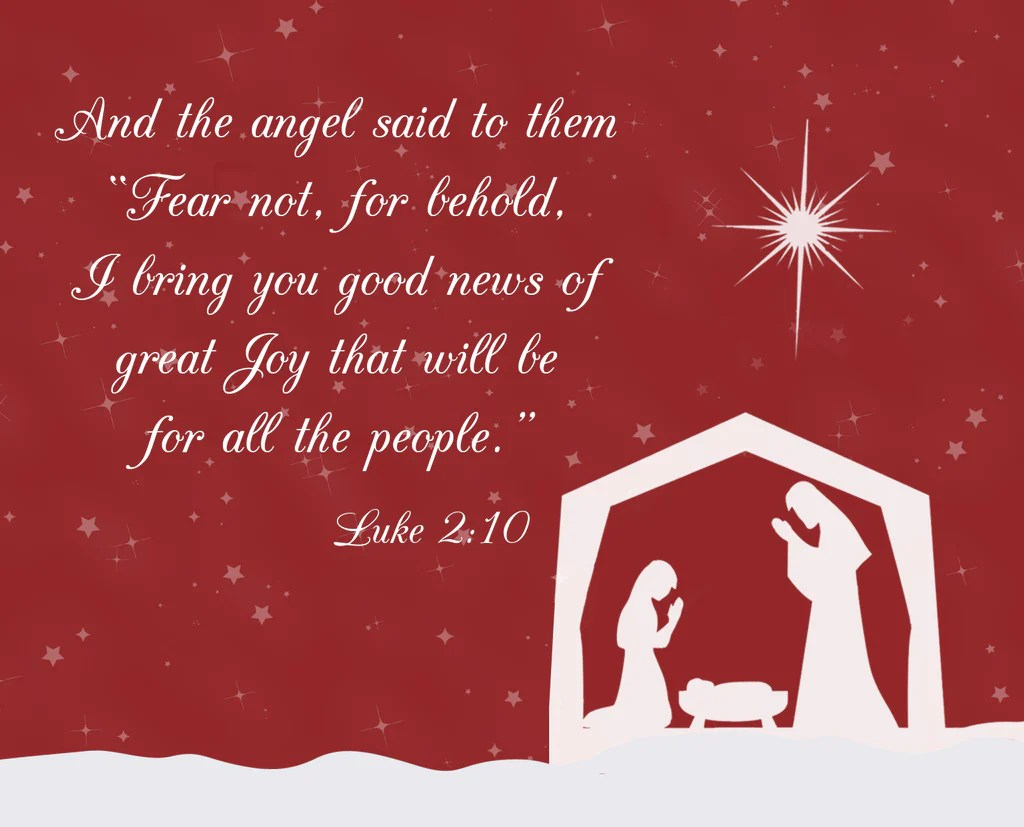 Nativity Christmas Cards Away In A Manger Religious Christmas Cards The Invite Lady