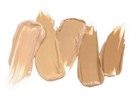 Image result for how to choose your foundation