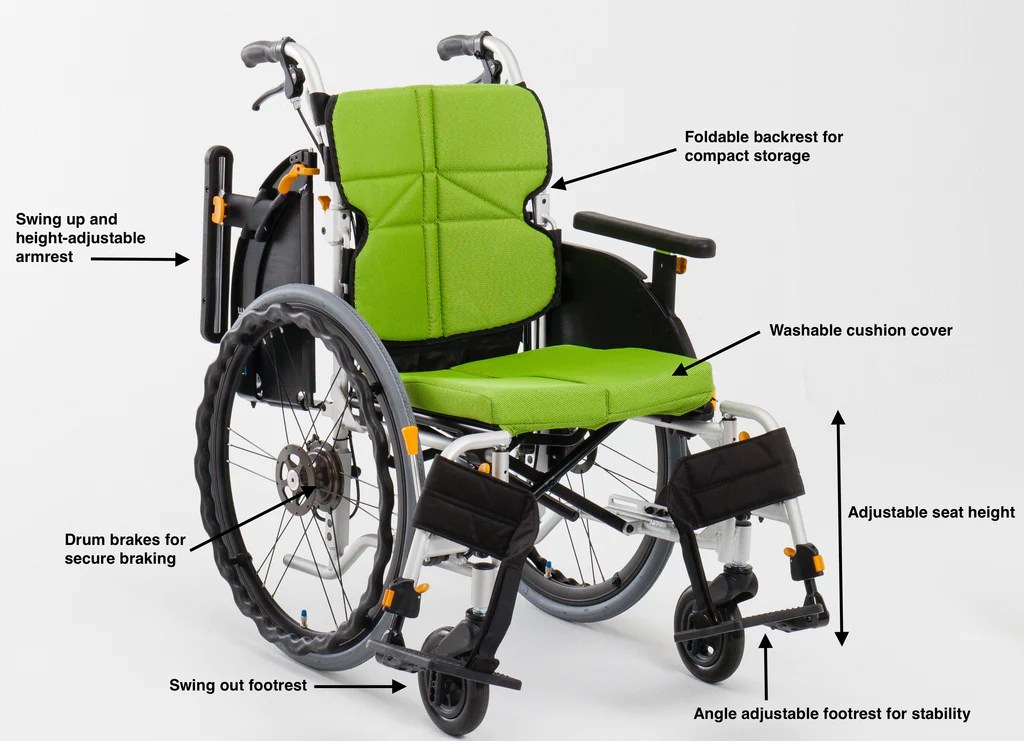 wheelchair height wedding chair rentals nextcore posture correction with adjustable features