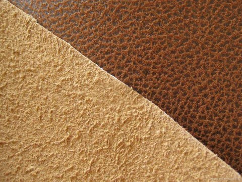 Bonded Leather vs Top Grain Leather  Lift and Massage Chairs