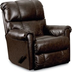 Mega Motion Lift Chairs Reviews Two Seater Chair Lane Eureka Recliner | Leather Rocker - And Massage