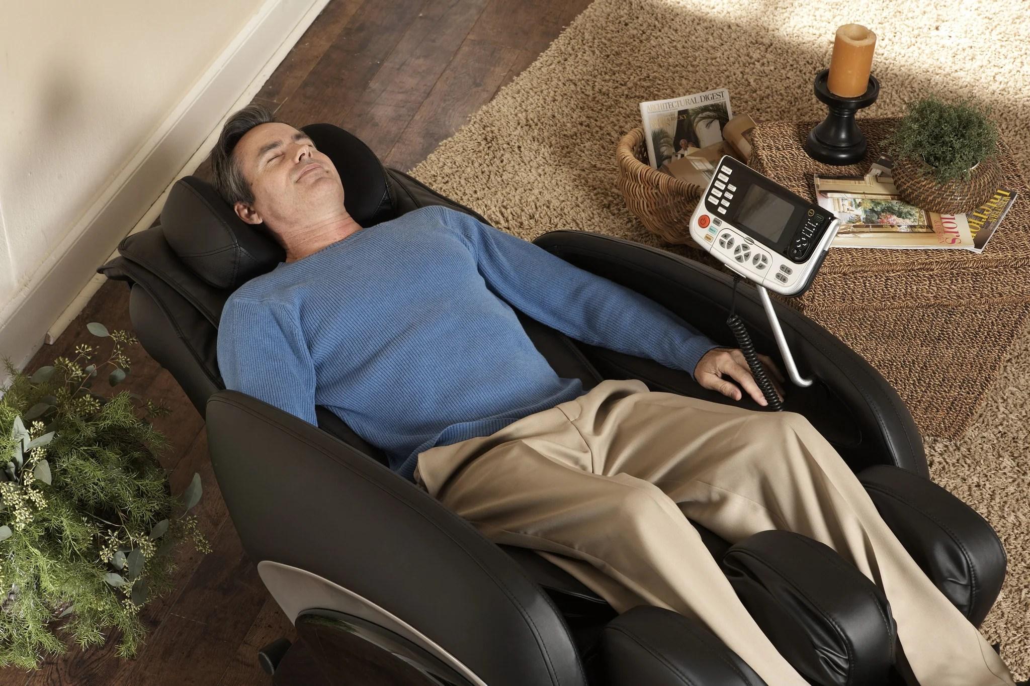cozzia massage chair reviews white spandex covers canada 16027 zero gravity shiatsu chairs lift