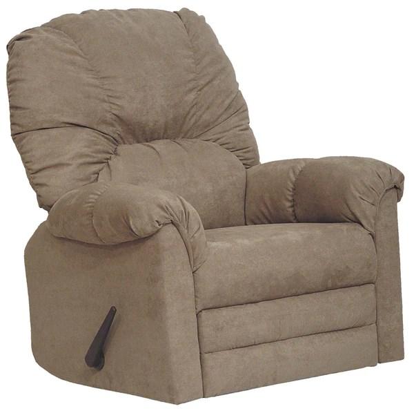 Catnapper Winner Rocker Recliner  Recliner Chair Sofa  Lift and Massage Chairs