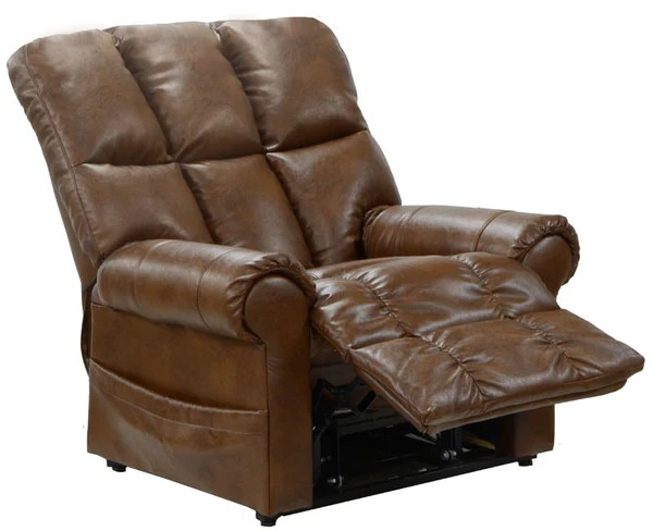 mega motion lift chairs chair cover ideas for a wedding stallworth recliner | extra wide - and massage