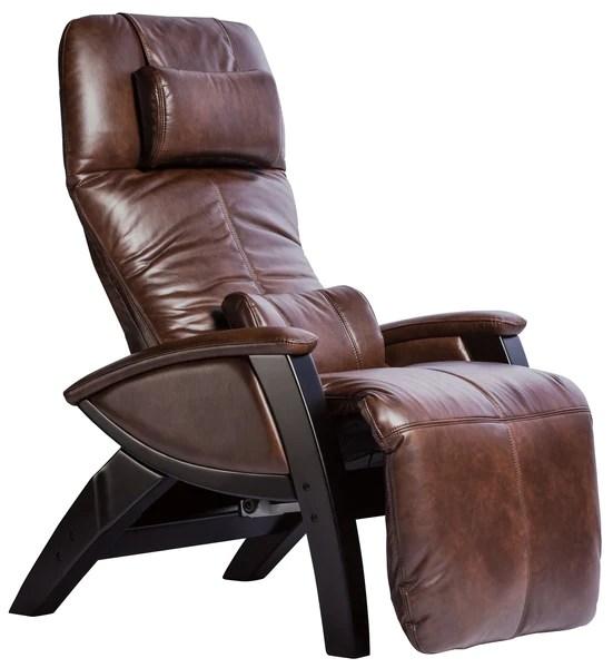 Anti Gravity Chair  Zero Gravity Chair Recliner  Lift