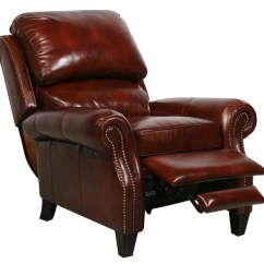 Mega Motion Lift Chairs Reviews Stair For The Elderly Barcalounger Churchill Recliner | Leather - And Massage