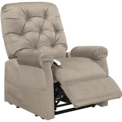 Mega Motion Lift Chairs Reviews Club Swivel Rockers Easy Comfort Chair 3 Position Recliner
