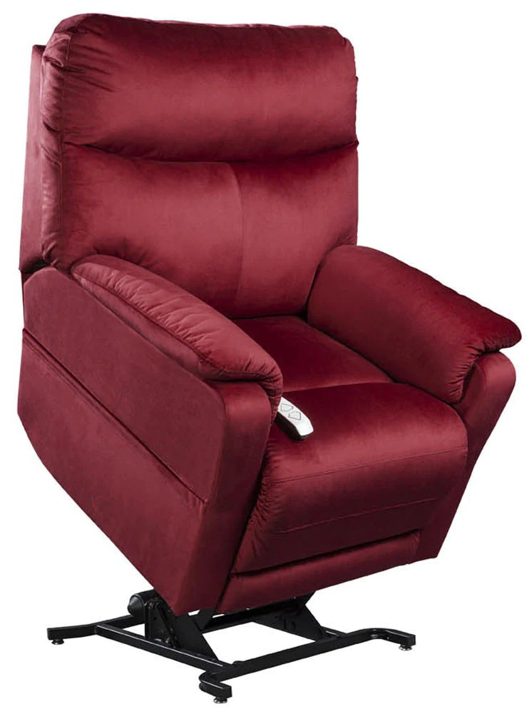 massage zero gravity chair animal bean bag chairs windermere cloud 1750 power lift recliner - and