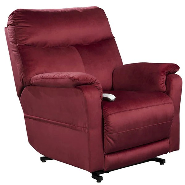 cozzia massage chair reviews luxury table and chairs windermere cloud 1750 power lift recliner -