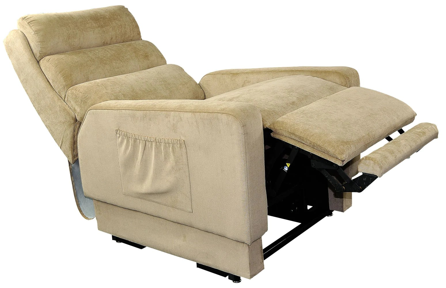 cozzia massage chair reviews how to weave a seat lift electric recliner elderly