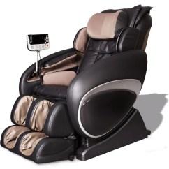 Best Zero Gravity Massage Chair Christmas Covers Gold Os 4000t Shiatsu Lift And