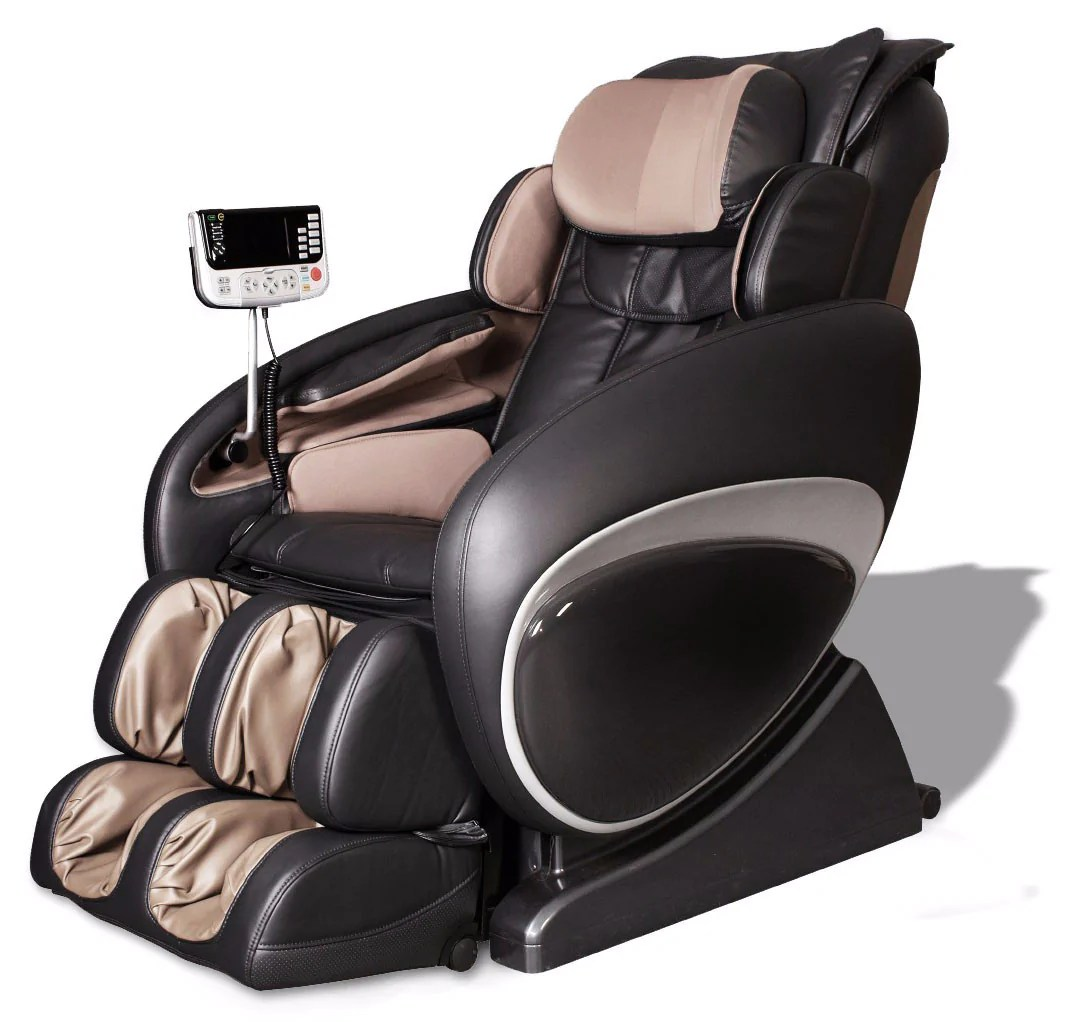 Zero Gravity Lift Chair Os 4000t Zero Gravity Shiatsu Massage Chair Lift And