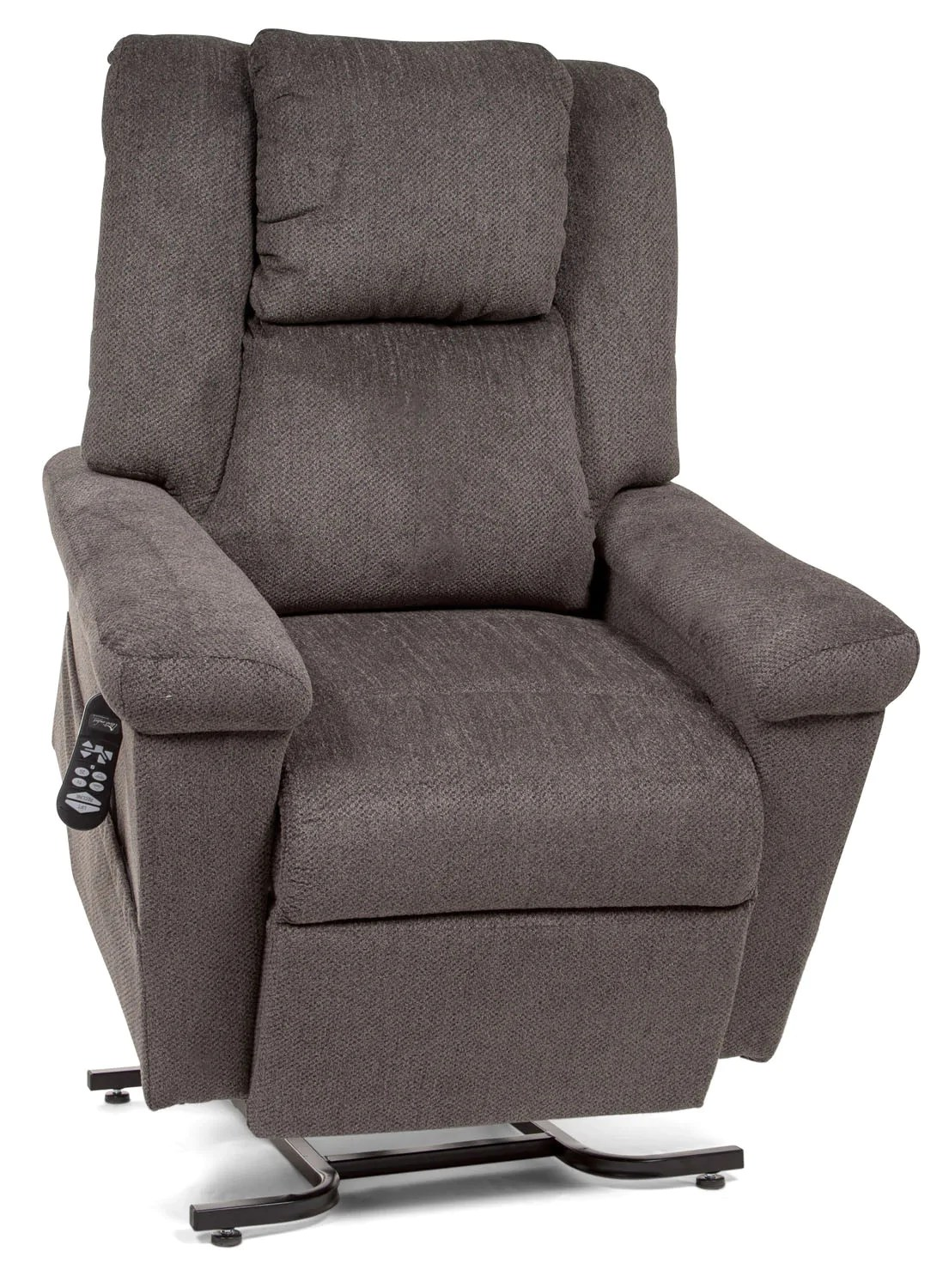 Zero Gravity Lift Chair Zero Gravity Lift Chair Recliner Recliner Electric Lift