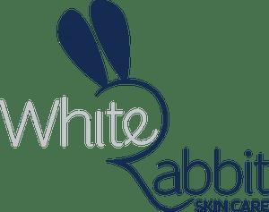 White Rabbit Skin Care