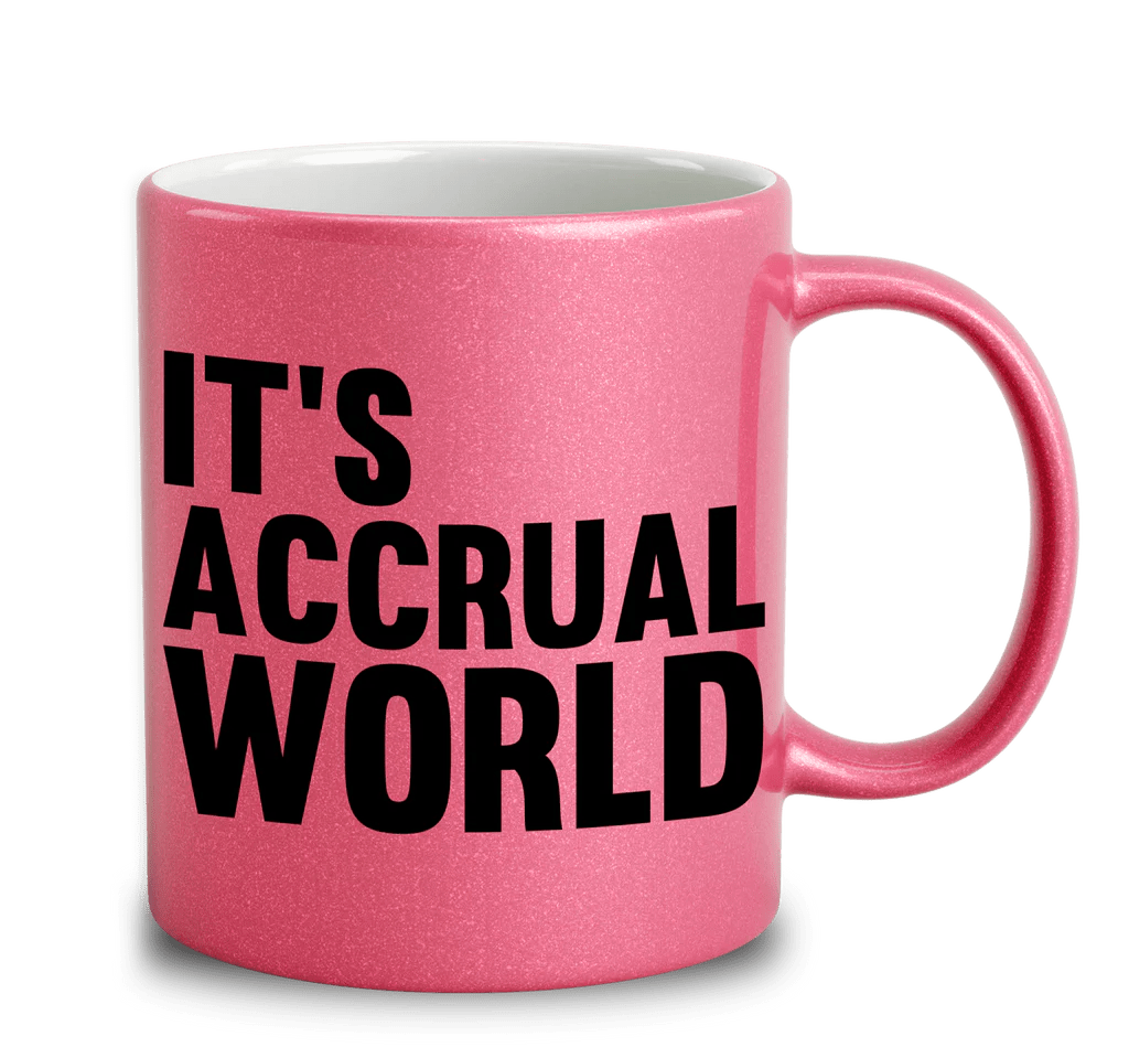 6063a404 20+ Accrual World Pictures and Ideas on Meta Networks