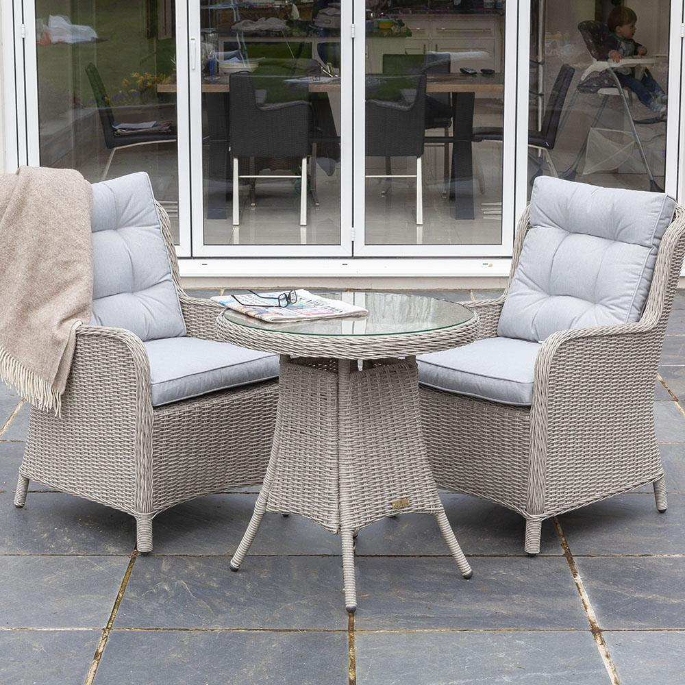 Outdoor Table And Chair Set Astor Bistro Table Chair Set